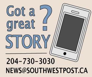 SouthwestPost_GotAStory_300x250